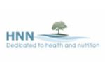Herbal Nutrition Coupon Codes October 2020