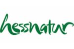 Hessnatur Coupon Codes March 2019