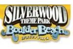 Silverwood Theme Park Coupon Codes October 2019
