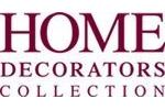 Home Decorators Coupon Codes July 2019
