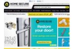Homesecureshop Uk Coupon Codes June 2020