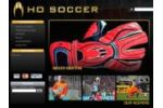 Hosoccer Coupon Codes July 2019