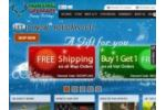 Huntinggpsmaps Coupon Codes February 2020