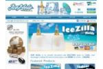 Iceholeproducts Coupon Codes December 2019