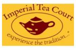 Imperial Tea Court Coupon Codes July 2020
