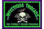 Infectious Threads Coupon Codes August 2019