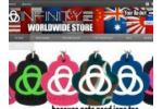 Infinitypro Coupon Codes September 2019