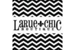 Larue Chic Boutique Coupon Codes February 2021