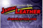 Jamin Leather Coupon Codes February 2018
