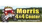 Morris 4x4 Center Coupon Codes June 2018