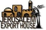 Jerusalemexport Coupon Codes September 2019