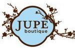 Jupe Boutique Coupon Codes August 2020