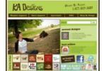 K-a-designs Coupon Codes January 2021