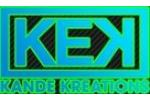 Kande Kreations Coupon Codes November 2020