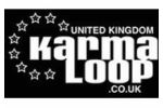 Karmaloop UK Coupon Codes February 2019