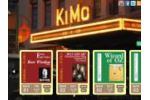 Kimotickets Coupon Codes March 2021