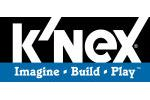 K'nex Coupon Codes June 2019