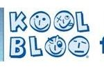 Kool Bloo Coupon Codes April 2018