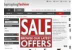 Laptopbagfashion Uk Coupon Codes January 2021