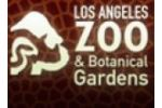 Los Angeles Zoo Coupon Codes June 2020