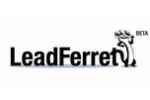 Leadferret Coupon Codes January 2020