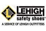 Lehigh Safety Shoes Coupon Codes January 2020