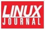 Linuxjournalstore Coupon Codes November 2021