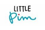Little Pim Coupon Codes May 2019