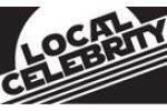 Local Celebrity Coupon Codes January 2019