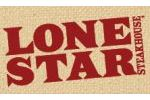 Lone Star Steakhouse Coupon Codes January 2018