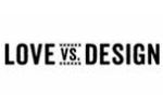 Love Vs Design Coupon Codes February 2019
