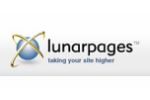 Lunarpage Coupon Codes January 2018