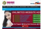 Magicwebindia Coupon Codes August 2020