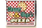 Manny And Olga's Pizza Coupon Codes September 2019