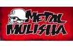 Metal Mulisha Coupon Codes February 2020