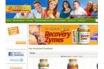 Michaelshealth Coupon Codes August 2021