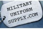Military Uniform Supply Coupon Codes June 2020