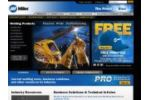Millerwelds Coupon Codes July 2019