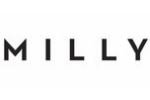 Milly Ny Coupon Codes March 2020