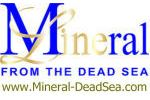 Mineral Line From The Dead Sea Coupon Codes June 2021