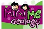 Mini Me Geology Coupon Codes March 2020