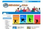 Minister2kids Coupon Codes June 2019