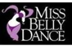 Miss Belly Dance Coupon Codes February 2018