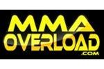 Mma Overload Coupon Codes August 2017