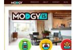 Modgy Coupon Codes August 2018