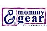 Mommy Gear Coupon Codes April 2020
