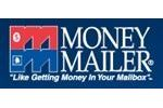 Find Local Coupon Savings With Money Mailer Coupon Codes January 2018