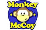 Monkeymccoy Uk Coupon Codes November 2017