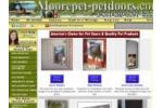 Moorepet-petdoors Coupon Codes March 2021