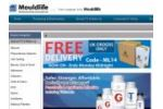 Mouldlife Coupon Codes June 2020